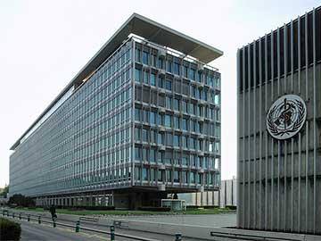 China blocks WHO team sent to probe Covid 19 origins