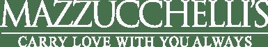 Mazzucchelli's Logo - Mazzucchelli's Website