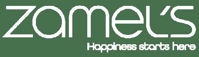 zamels-logo