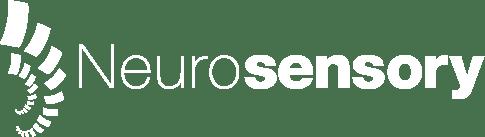 neurosensory-logo