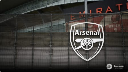 the arsenal review image