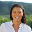 Kerrin Laz: A Napa Valley Wine Insider