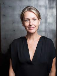 Maria Shollenbarger