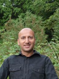 Sanjay Surana