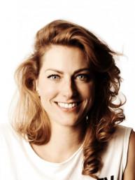 Yvette Bax