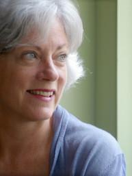 Christine H. O'Toole