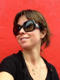 Alyssa Giacobbe