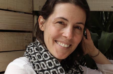 Julie Meade