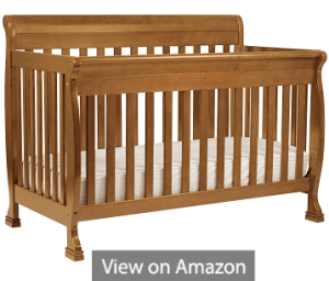 best_baby_cribs