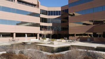 School Image: Colorado State University–Global Campus