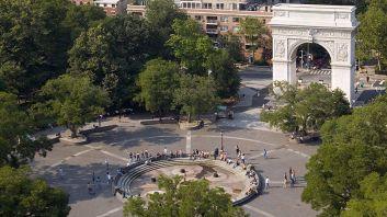New York University, New York, NY