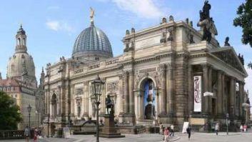 University of Munich, Germany