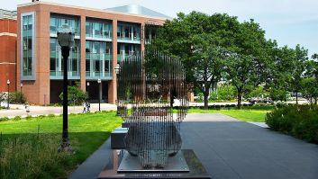 University of Minnesota Twin Cities