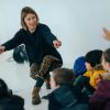 Ancient Egypt   School Visits   The Box Plymouth