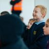 Prehistory: The Bronze Age at Whitehorse Hill   School Visits   The Box Plymouth