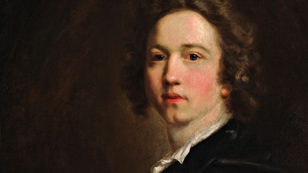 Sir Joshua Reynolds | Learning Resources | The Box Plymouth
