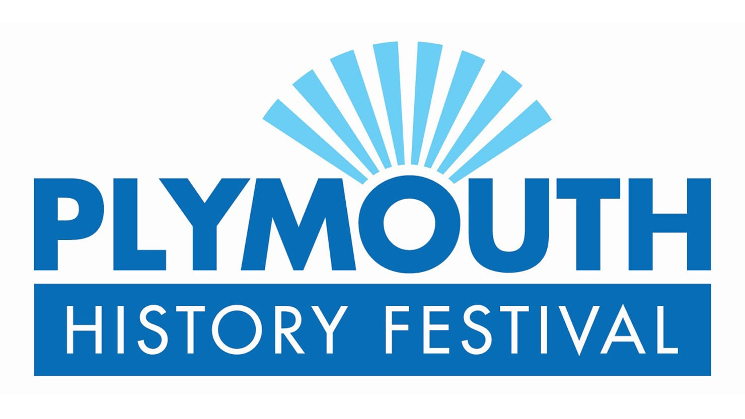 The Box | Plymouth History Festival 2021