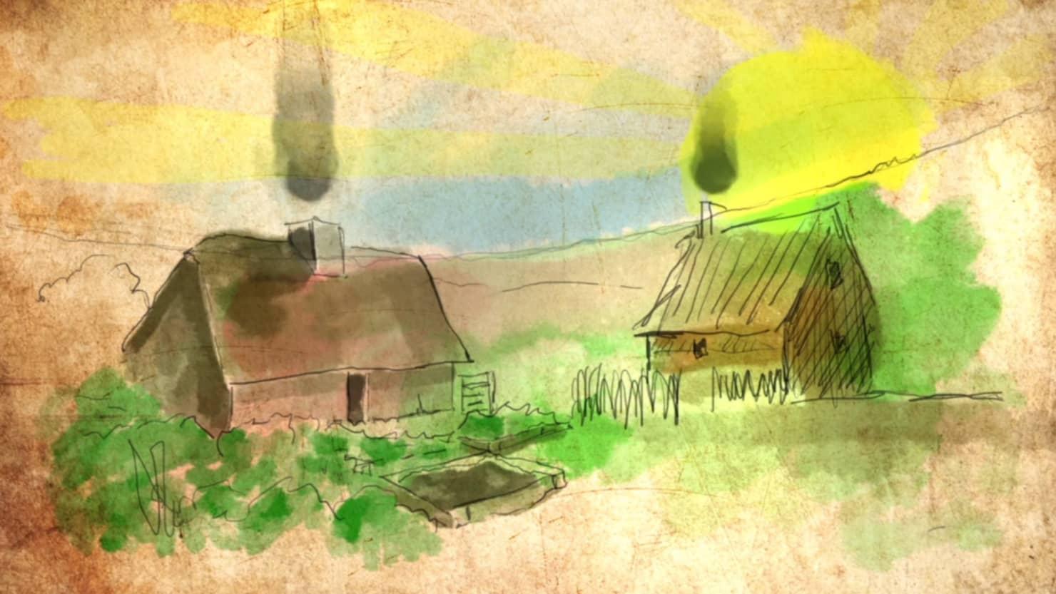 Mayflower Virtual Workshops