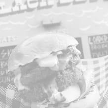 Photo of menu item: MEGA MAC DADDY
