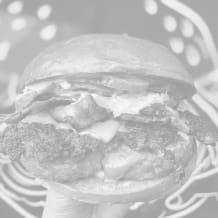 Photo of menu item: 🐮🌿BEEF N' HASH🌿🐮