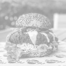 Photo of menu item: 7 DEADLY SINS - WRATH