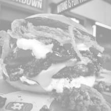Photo of menu item: 🤠🔥 SMOKIN' TEXAN 🔥🤠