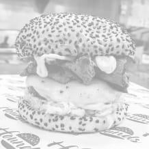 Photo of menu item: OKTOBERFEAST