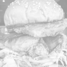 Photo of menu item: 🍔 ZANGA FONTINA 🍔