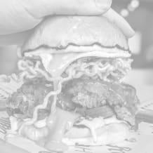 Photo of menu item: CHICKEN KARAAGE
