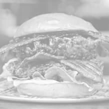 Photo of menu item: Steady Vibin