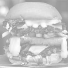 Photo of menu item: 💪🏼The Big Blame💪🏼