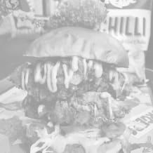 Photo of menu item: MOOORE CHILLI