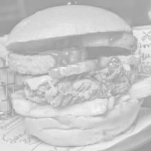 Photo of menu item: SWINE AND DINE