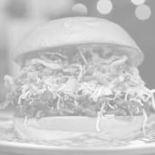 Photo of menu item: Sloppy Joe Bite-n