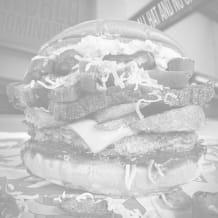 Photo of menu item: ☠️🤠 STUPID HICK 🤠☠️