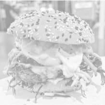 Photo of menu item: 🔥🔥🔥The Porkies Special 🔥🔥🔥