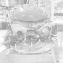Photo of menu item: 🌸🌺 ALOHA M.F. 🌺🌸