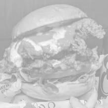 Photo of menu item: 🍔 BUTTER AT SUZIE'S 🍔