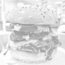 Photo of menu item: 🌶🌶🌶The Chilli Chick🌶🌶🌶