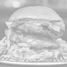 Photo of menu item: ❤️Love Me Tender❤️