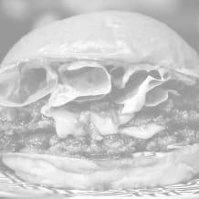 Photo of menu item: 🔑Another Juan😉
