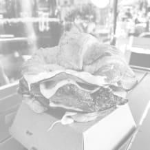 Photo of menu item: WINTER BOD