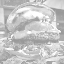 Photo of menu item: THE FAT REDNECK
