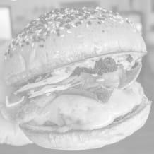 Photo of menu item: 🍄TRIPPIN' ON TRUFFLES🍄
