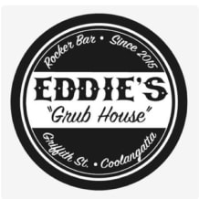 Photo of restaurant: Eddie's Grub House