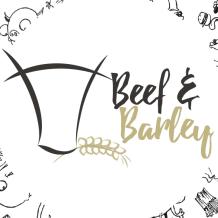 Photo of restaurant: Beef & Barley