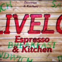 Photo of restaurant: Livelo Espresso & Kitchen