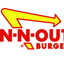 Photo of restaurant: In-N-Out Burger