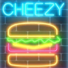 Photo of restaurant: Cheezy Burgers