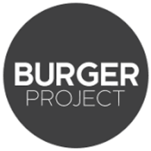 Photo of restaurant: Burger Project (Martin Place)